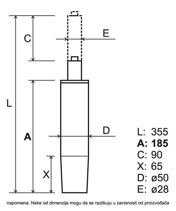 liftomat-shema-185