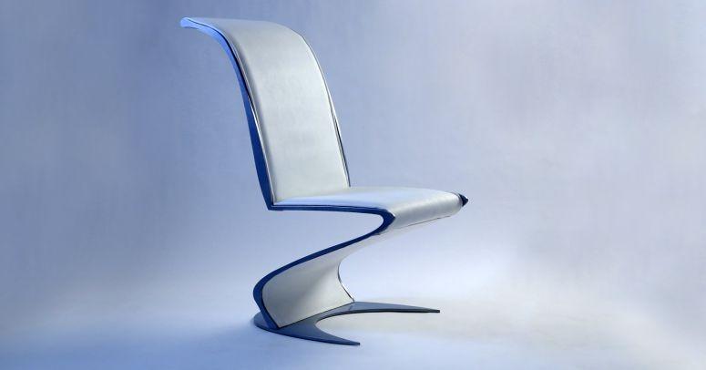 Omni stolica